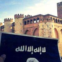 Terrorismo islámico en Europa
