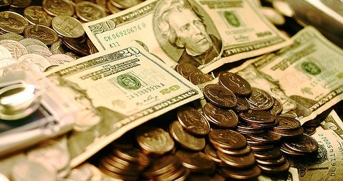Consejos-para-hacer-dinero-500x264.jpg