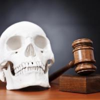 La pena de muerte