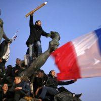 Francia es golpeada por el terrorismo islámico: las causas