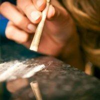 Drogas y delincuencias: relaciones