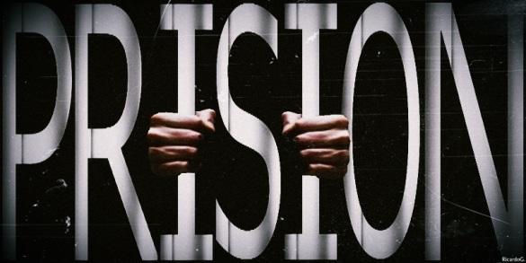 prision violencia