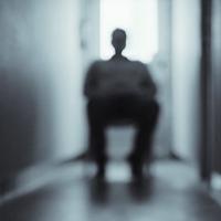 ¿Los enfermos mentales cometen más delitos?