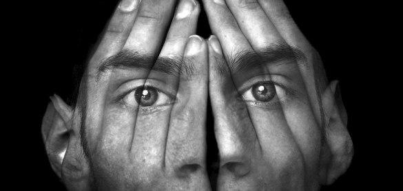enfermedad mental y delincuencia