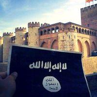 Radicalización islámica en España